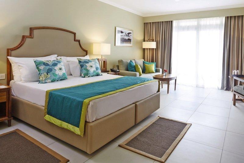 Hotel Sands Suites Resort & Spa in Westküste - Bild von FTI Touristik