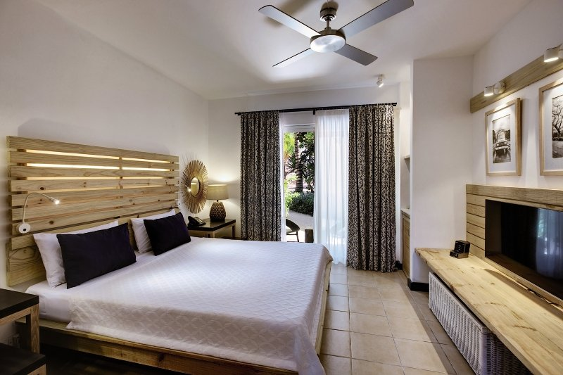 Veranda Pointe aux Biches Hotel 74 Bewertungen - Bild von FTI Touristik