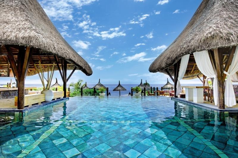 Veranda Pointe aux Biches Hotel günstig bei weg.de buchen - Bild von FTI Touristik