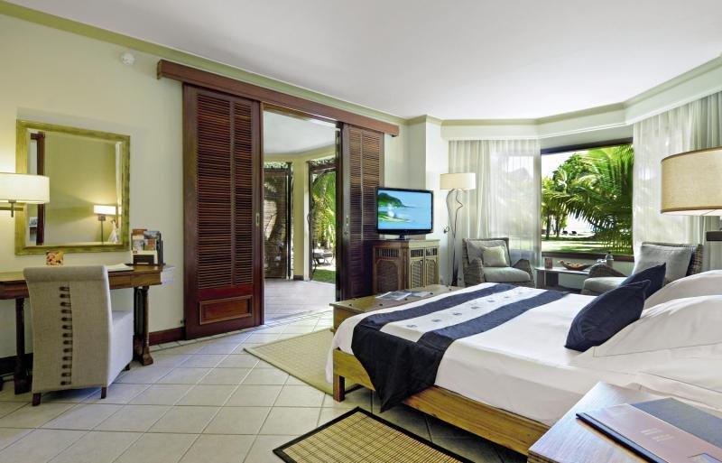 Hotelzimmer im Dinarobin Beachcomber Golf Resort & Spa günstig bei weg.de