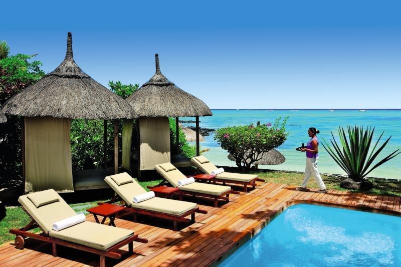 Hotel Merville Beach 149 Bewertungen - Bild von FTI Touristik