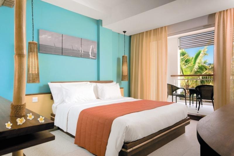 Hotelzimmer im Laguna Beach Hotel & Spa günstig bei weg.de