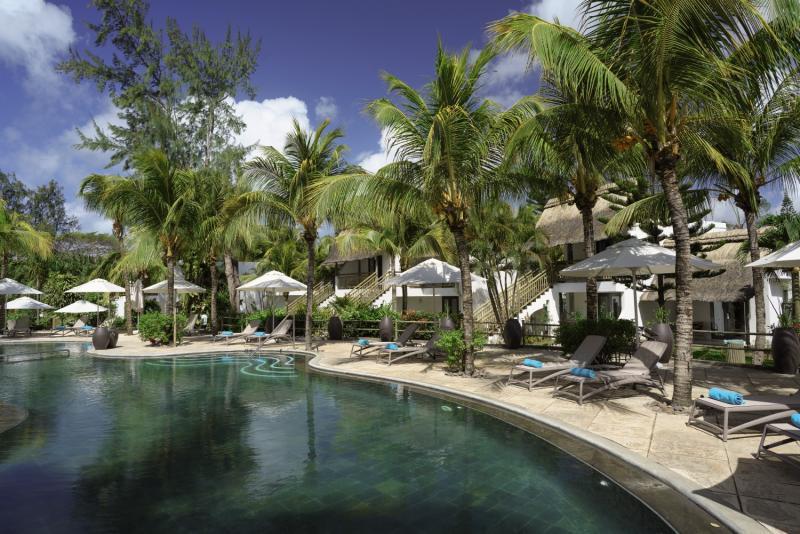 Hotel Coin de Mire Attitude 113 Bewertungen - Bild von FTI Touristik