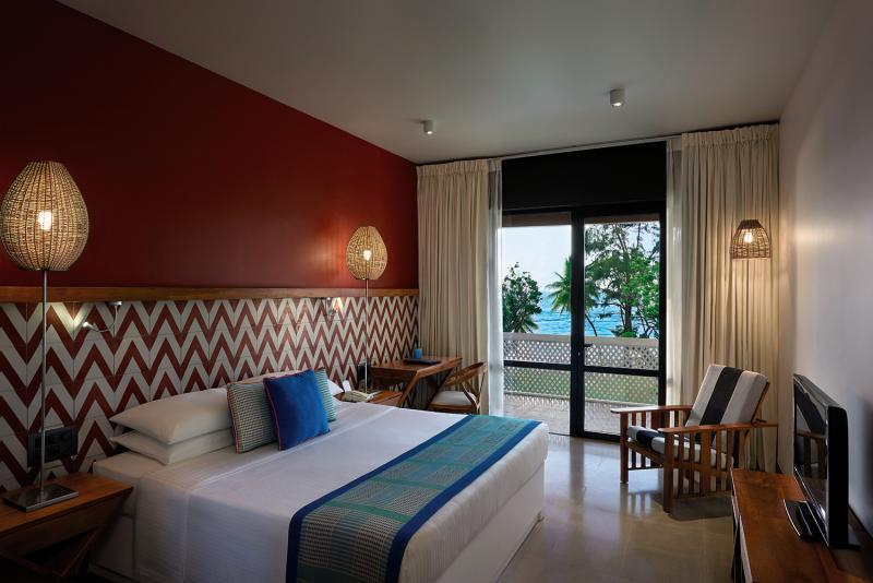 Hotelzimmer im Cinnamon Bey Beruwala günstig bei weg.de