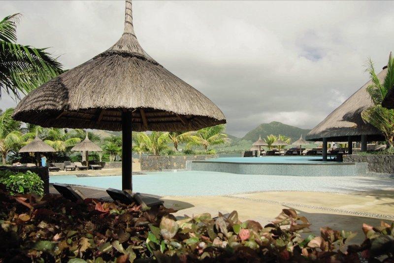 Laguna Beach Hotel & Spa in Ostküste - Bild von FTI Touristik
