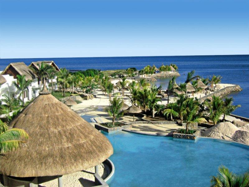 Laguna Beach Hotel & Spa günstig bei weg.de buchen - Bild von FTI Touristik