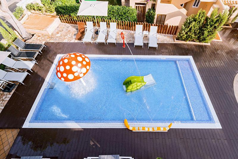 Hotel Apartamentos Playa Ferrera 152 Bewertungen - Bild von Neckermann Reisen