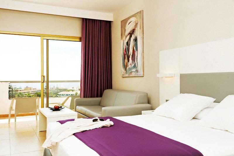 Hotelzimmer im SENTIDO Gran Canaria Princess günstig bei weg.de