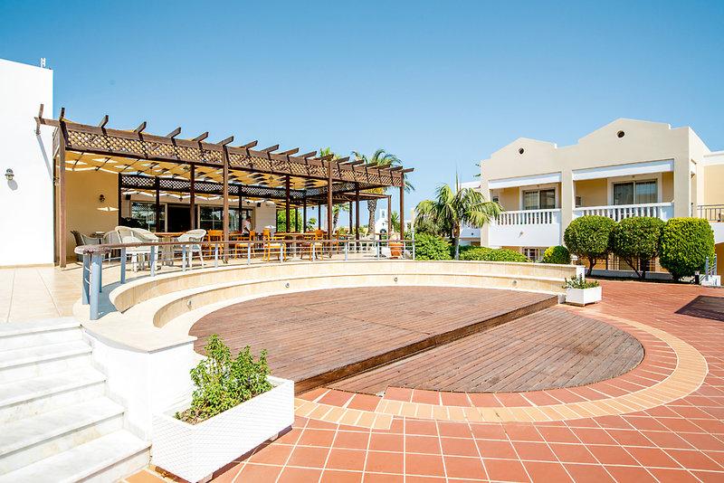 Hotel Pelagos Suites günstig bei weg.de buchen - Bild von Neckermann Reisen