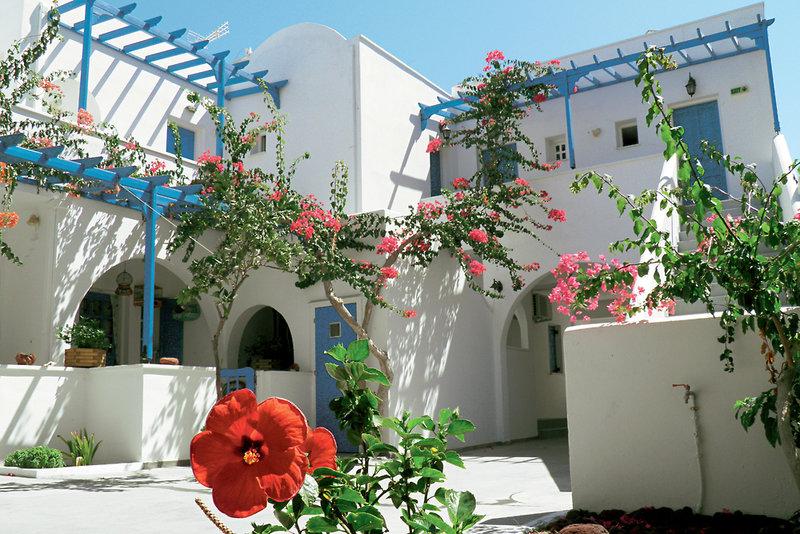 Levante Beach Hotel 87 Bewertungen - Bild von Neckermann Reisen