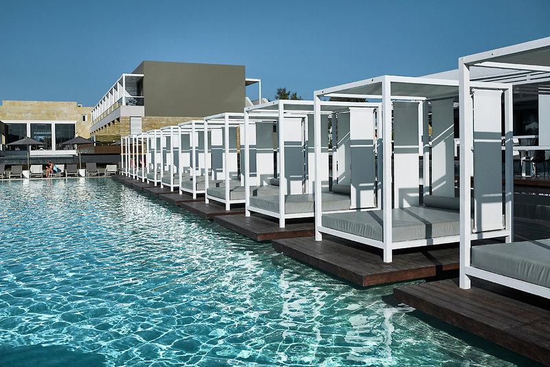 Hotel Pelagos Suites 137 Bewertungen - Bild von Neckermann Reisen