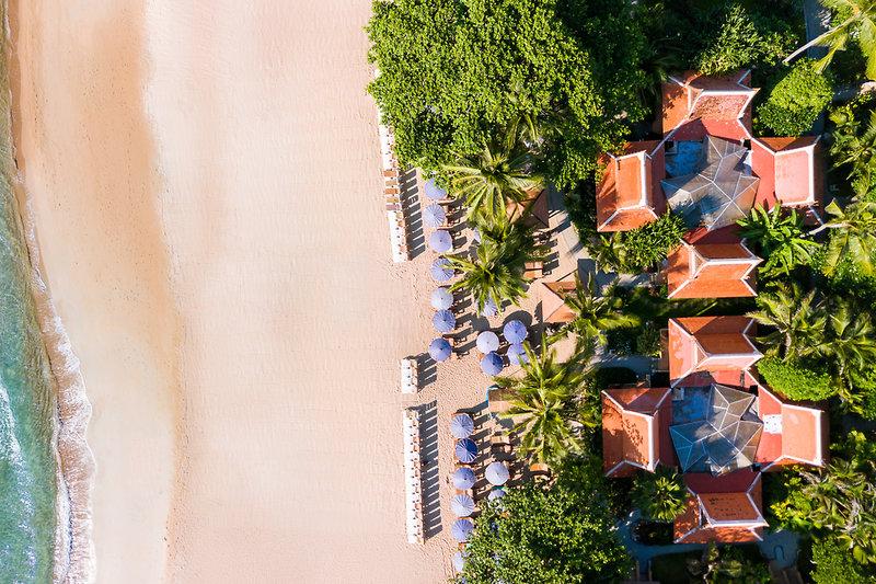 Hotel The Fair House Beach Resort 173 Bewertungen - Bild von Neckermann Reisen