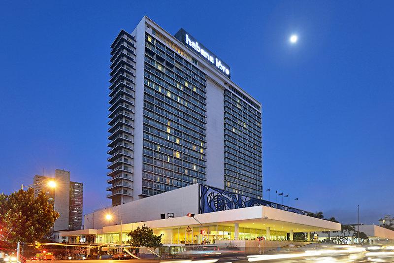 Hotel TRYP Habana Libre günstig bei weg.de buchen - Bild von Neckermann Reisen