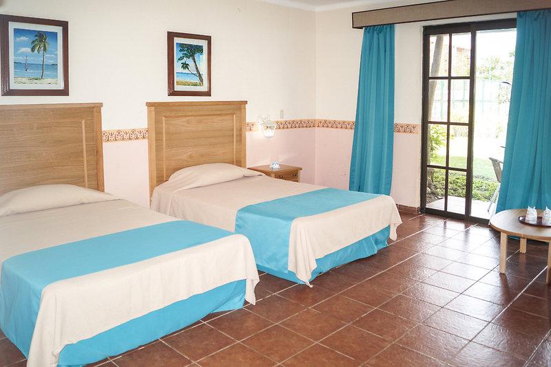 Hotelzimmer im Brisas Guardalavaca günstig bei weg.de