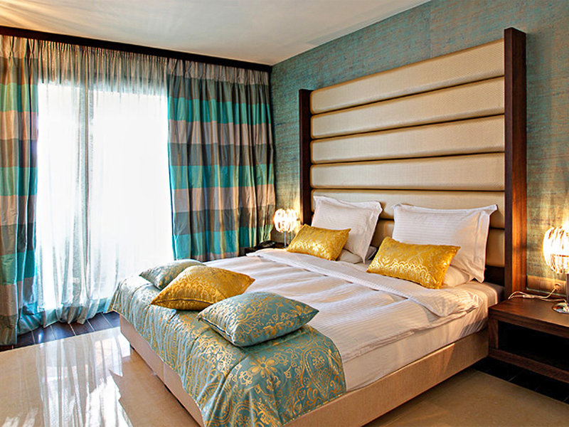 Hotelzimmer im Sivota Diamond Spa Resort günstig bei weg.de