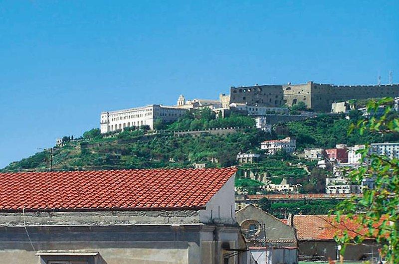 Hotel Neapolis 19 Bewertungen - Bild von OLIMAR