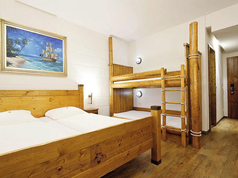 Parkhotel Heidehof Conference & Spa Resort 23 Bewertungen - Bild von bye bye