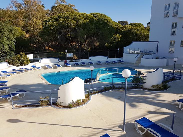 Hotel Soldoiro 20 Bewertungen - Bild von bye bye