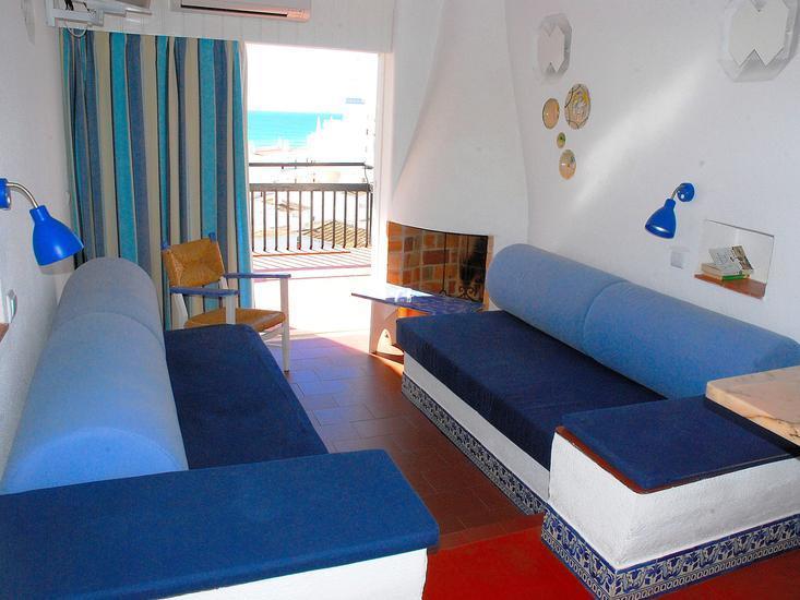Hotel Soldoiro in Algarve - Bild von bye bye