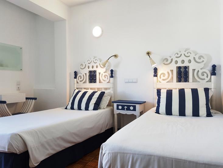 Hotel Soldoiro günstig bei weg.de buchen - Bild von bye bye