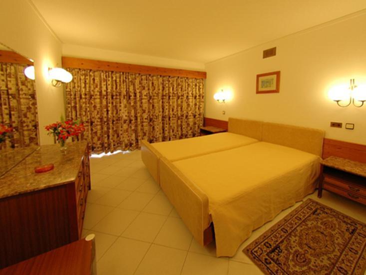 Hotel Algar günstig bei weg.de buchen - Bild von bye bye