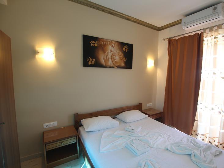 Hotelzimmer mit Fitness im Grecian Fantasia Resort