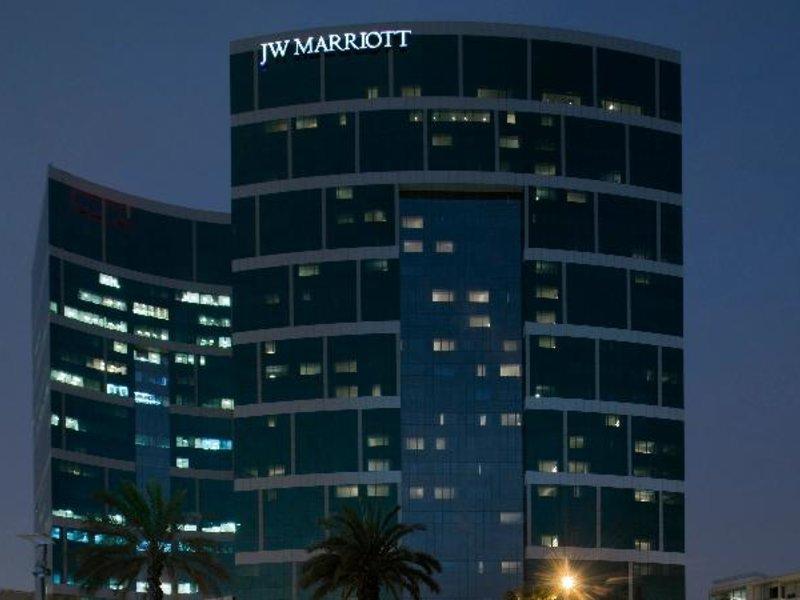 JW Marriott Hotel Lima 0 Bewertungen - Bild von TUI Deutschland