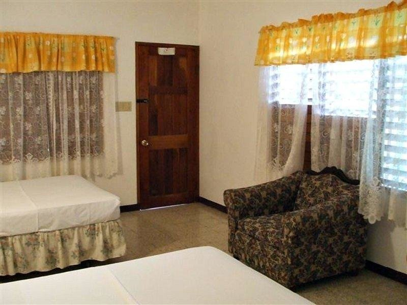Hotel Getaway Negril 38 Bewertungen - Bild von 1-2-FLY