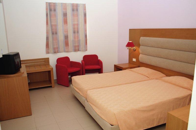 Lydia Maris Hotel 503 Bewertungen - Bild von FTI Touristik
