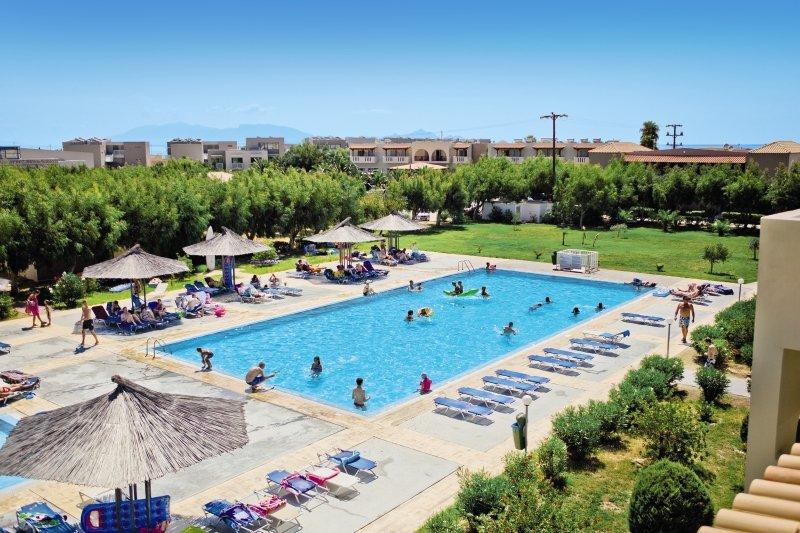 Hotel Akti Beach Club 160 Bewertungen - Bild von FTI Touristik