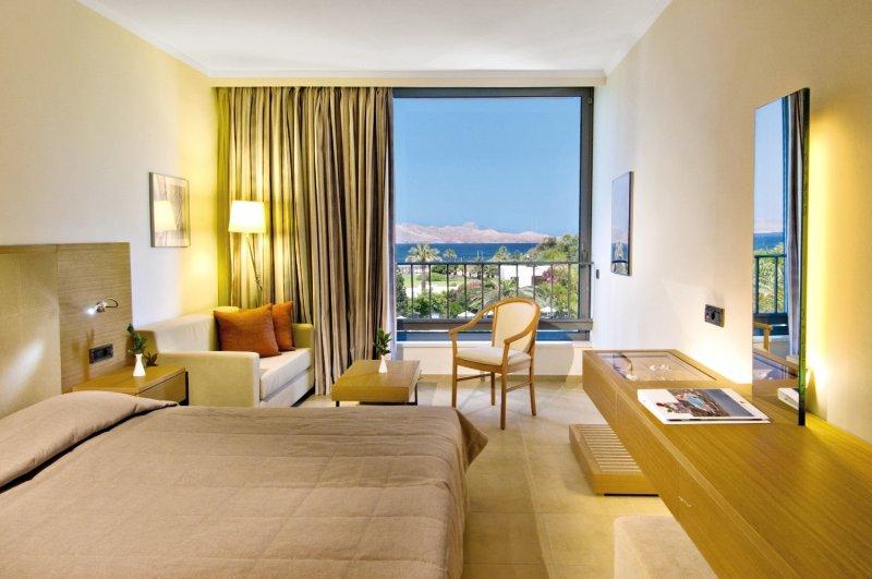 Hotel Caravia Beach 536 Bewertungen - Bild von FTI Touristik