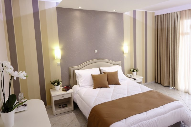 Hotelzimmer im Alia Palace Luxury Hotel & Villas günstig bei weg.de