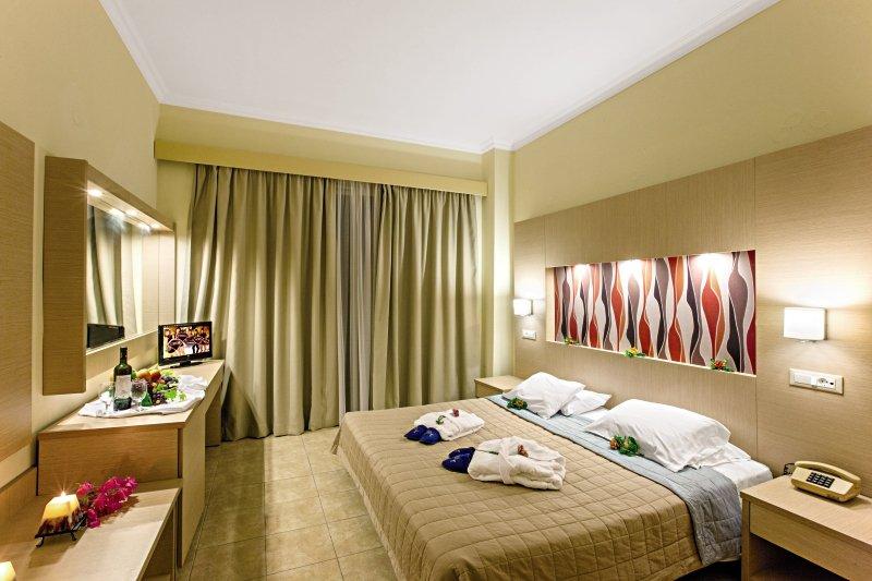 Marianna Palace Hotel 247 Bewertungen - Bild von FTI Touristik