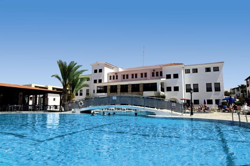 Hotel Kefalos Beach Tourist Village 323 Bewertungen - Bild von FTI Touristik