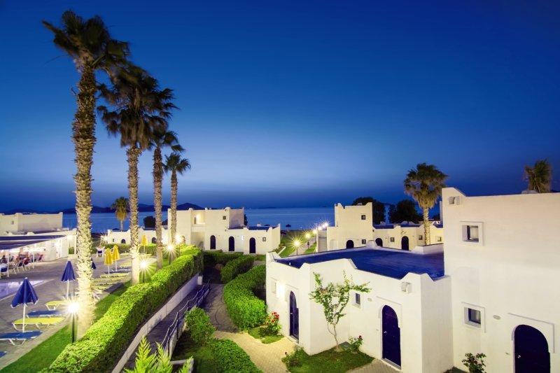 Aeolos Beach Hotel 548 Bewertungen - Bild von FTI Touristik