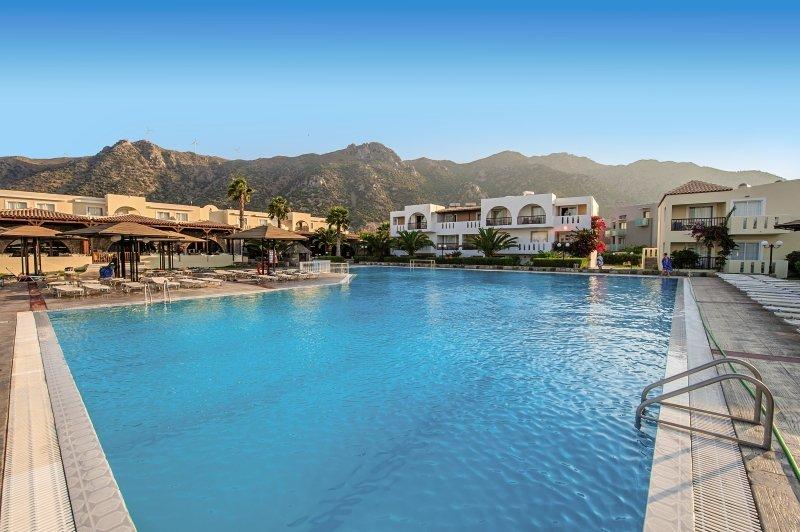 Hotel Akti Beach Club in Kos - Bild von FTI Touristik