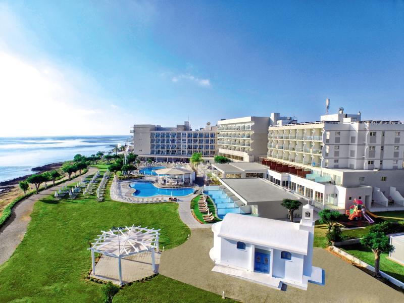 Hotel Pernera Beach 203 Bewertungen - Bild von FTI Touristik