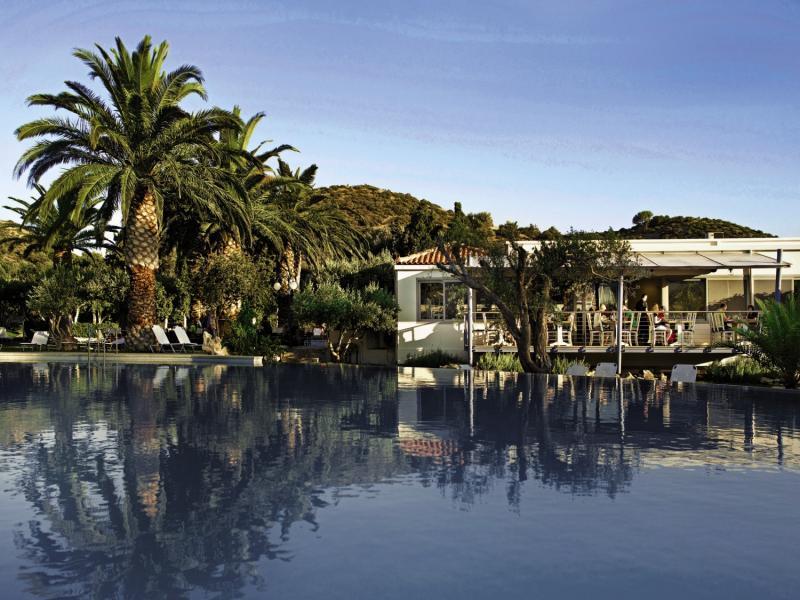 Hotel Irini Mare 380 Bewertungen - Bild von FTI Touristik
