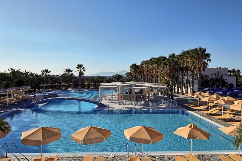 Hotel Atlantica Porto Bello Beach 362 Bewertungen - Bild von FTI Touristik