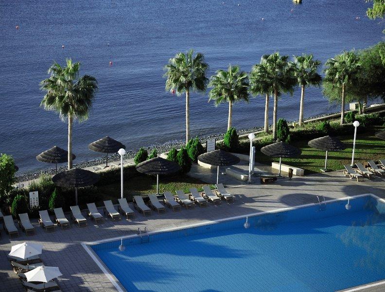 Atlantica Miramare Beach Hotel 329 Bewertungen - Bild von FTI Touristik