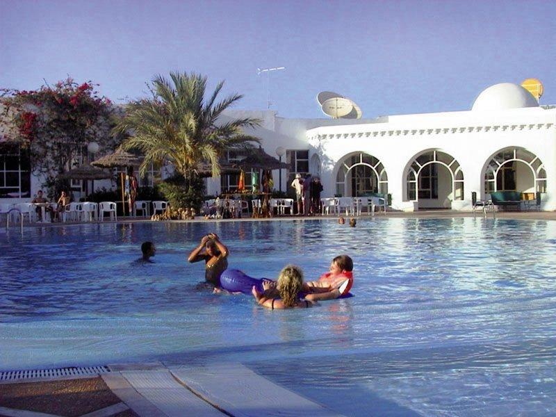Hotel Le Petit Palais & Spa 146 Bewertungen - Bild von FTI Touristik