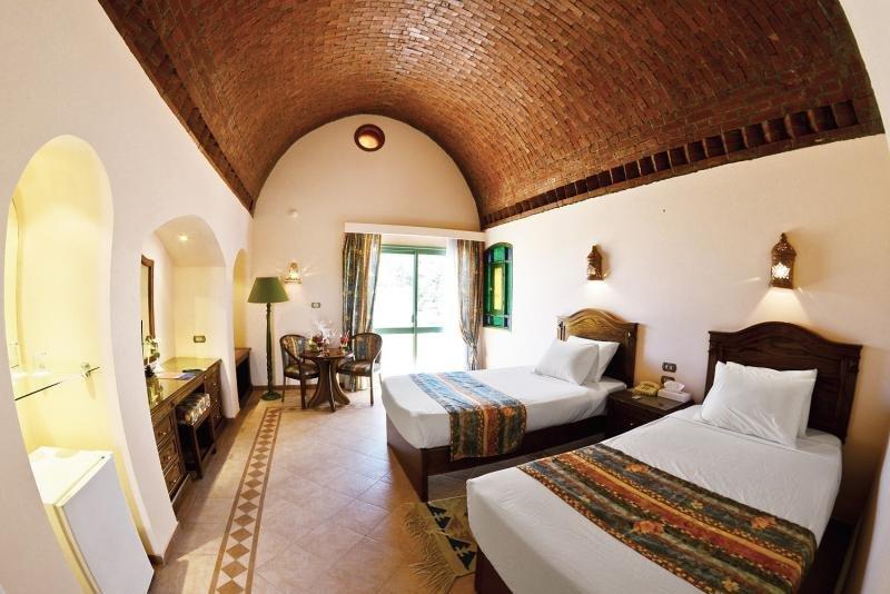 Hotel Shams Alam Beach Resort 239 Bewertungen - Bild von FTI Touristik