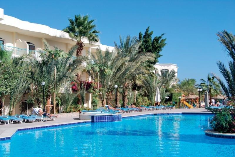 Hotel Bella Vista 956 Bewertungen - Bild von FTI Touristik