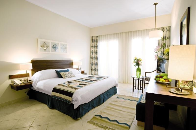 Hotelzimmer im Mosaique Hotel günstig bei weg.de