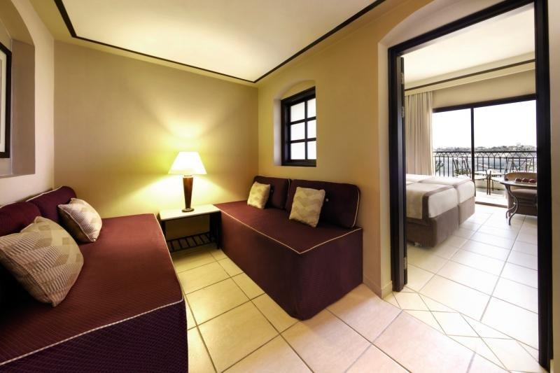 Hotel Jaz Lamaya Resort 991 Bewertungen - Bild von FTI Touristik