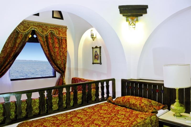 Hotel Arabella Azur Resort 1273 Bewertungen - Bild von FTI Touristik