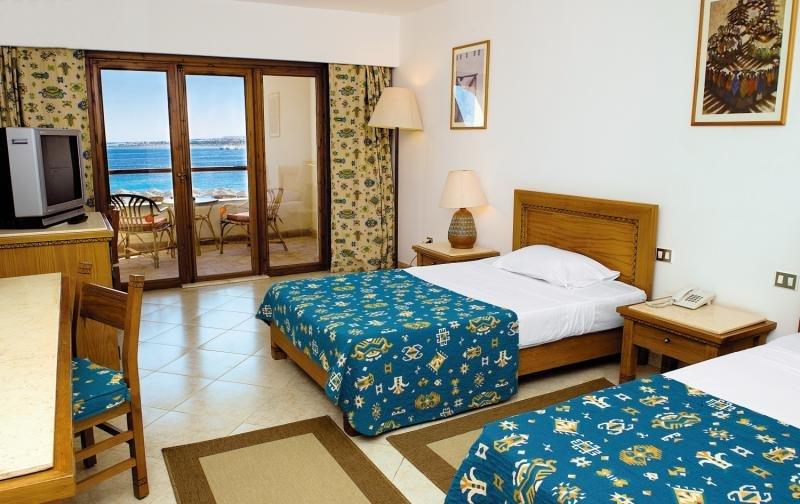 Hotelzimmer im Fort Arabesque Resort Spa & Villas günstig bei weg.de