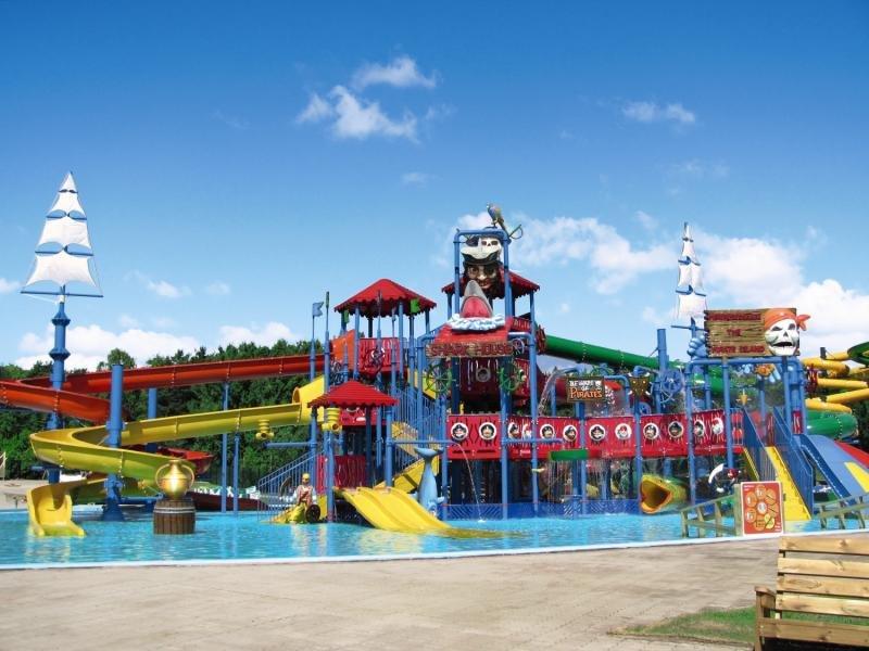 Hotel Jaz Makadi Oasis Resort & Club 931 Bewertungen - Bild von FTI Touristik