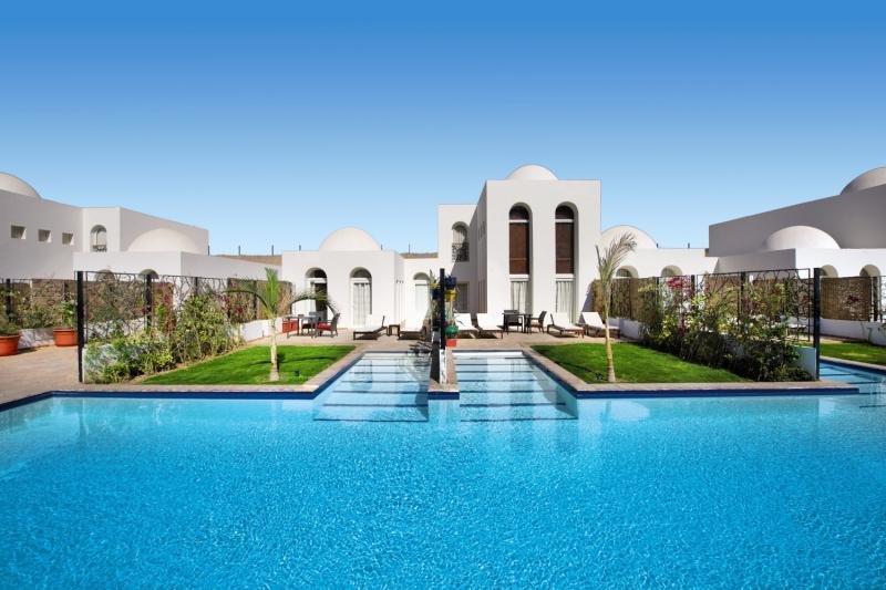 Hotel Fort Arabesque Resort Spa & Villas 1446 Bewertungen - Bild von FTI Touristik