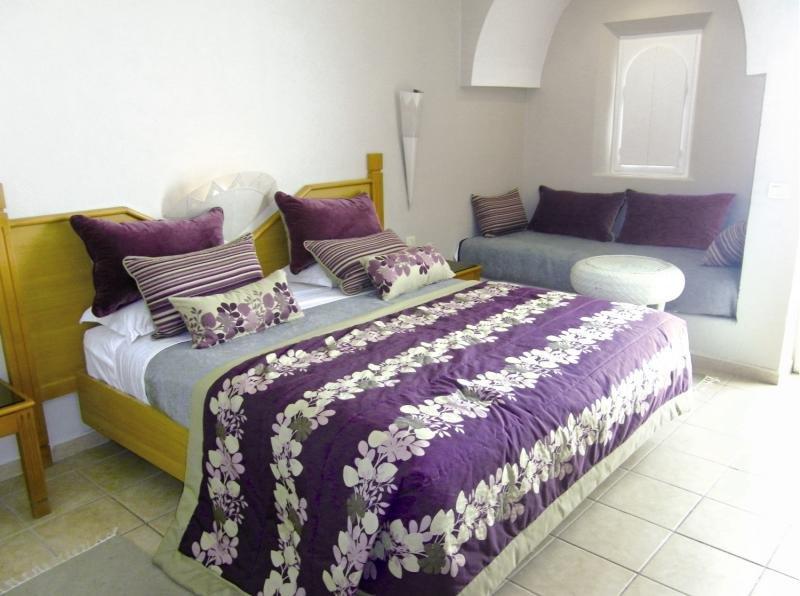 Hotelzimmer im Vincci Djerba Resort günstig bei weg.de